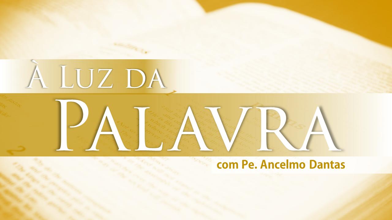 A LUZ DA PALAVRA_2